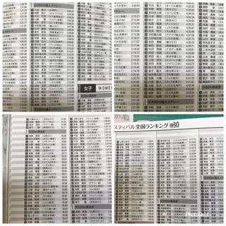 D56A0A1F-D7E4-4578-8E72-8E1495ABA8EC.jpg